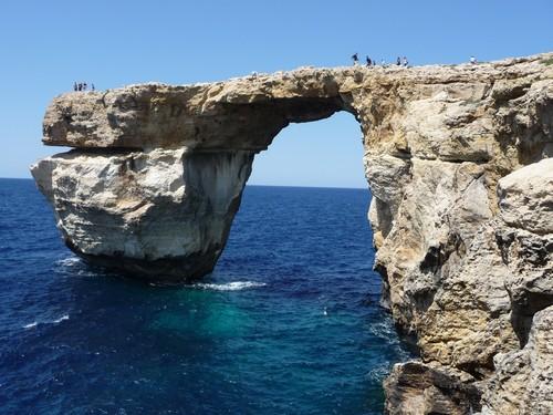 Voyage essentiel à Malte