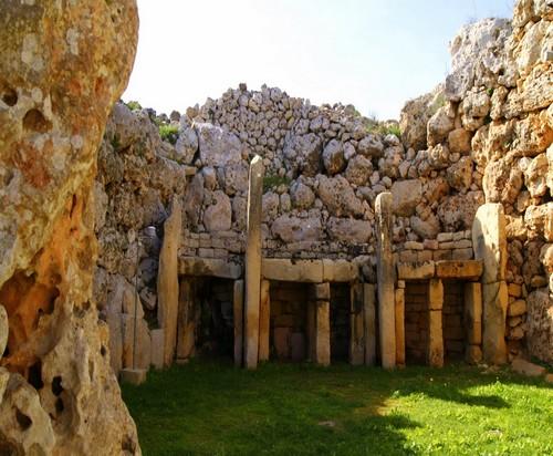 malte-voyage-spirituel-géobiologie