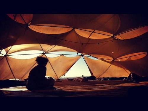 retraite-yoga-meditation-voyage