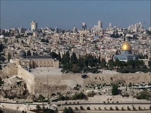 voyage-spirituel-israel-jésus