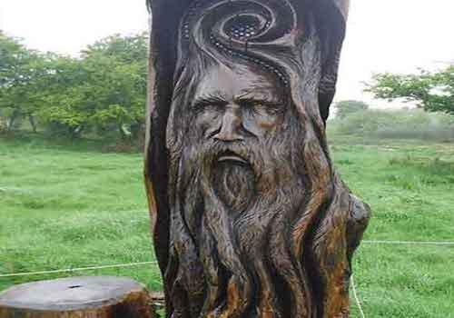 chamanisme-celte-druide-voyage