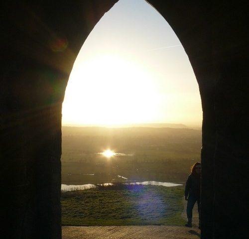 Meditation chamanique au Tambour
